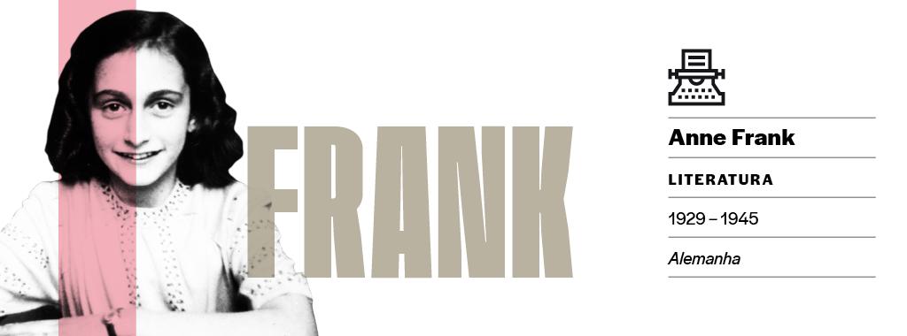 <strong>Um diário, múltiplas versões.</strong> Editado pelo pai, o diário publicado originalmente omitia as reflexões de Anne sobre a própria sexualidade e suas explosões de raiva contra a mãe. Uma versão mais fiel ao manuscrito só foi editada em 1995, 15 anos após a morte de Otto Frank.
