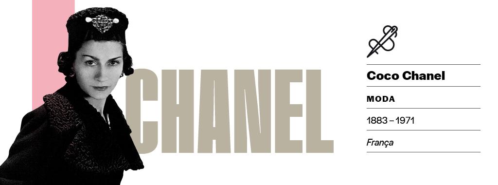 <strong>Aliada por Conveniência?</strong> Chanel flertou com o nazismo para tirar seu sobrinho Gabriel da prisão – mas a suspeita é que ele era seu filho.