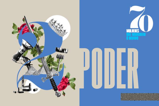 SI_70_Mulheres_Poder