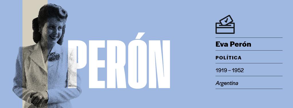 <strong>Lobotomia?</strong> Em 2011, um neurocirurgião da Universidade Yale disse que Evita teria passado por uma lobotomia.Na época, acreditava-se que a retirada de parte do cérebro reduzia a agressividade. Segundo o médico, Perón teria ordenado a cirurgia, insatisfeito com a oposição de Eva às alianças que vinha fazendo.