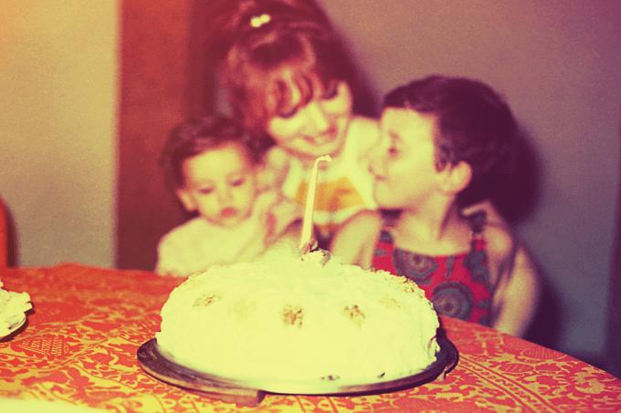SI_Aniversário