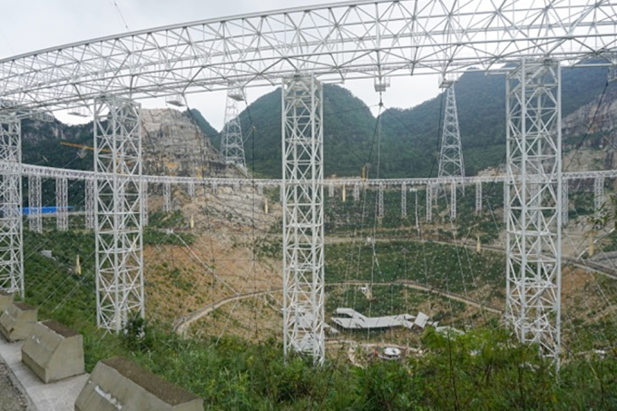 SI_Rádio_Telescópio