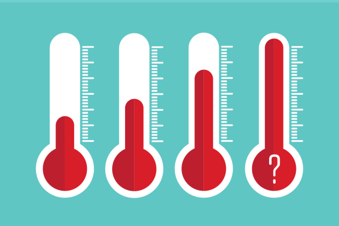 SI_Temperaturas