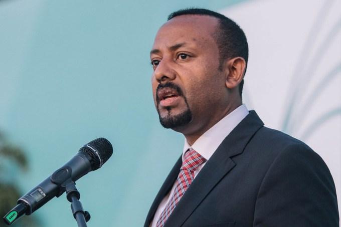 Abiy-Ahmed-Ali
