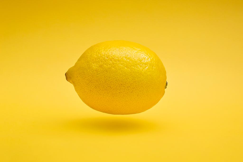 A cor amarela é sinônimo de felicidade? Depende de onde você ...