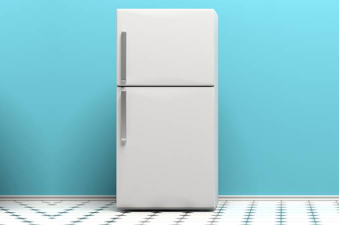 geladeira-elastico