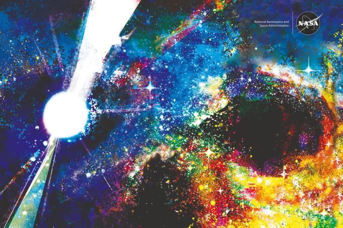 Nasa_Poster