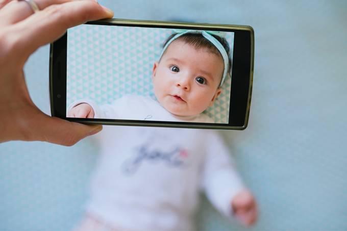 SI_app-olhos-bebe