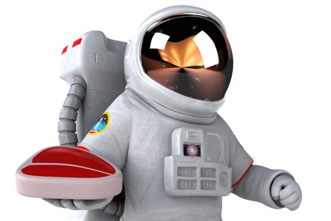 SI_Astronauta