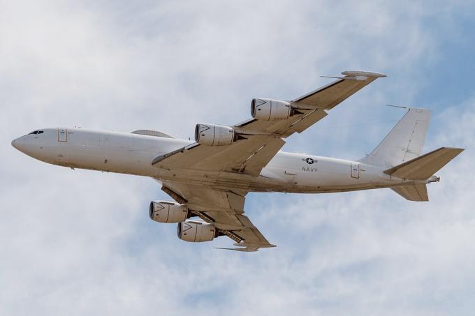 SI_Boeing_E6B