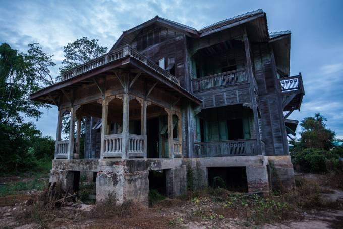 SI_Casa_Abandonada