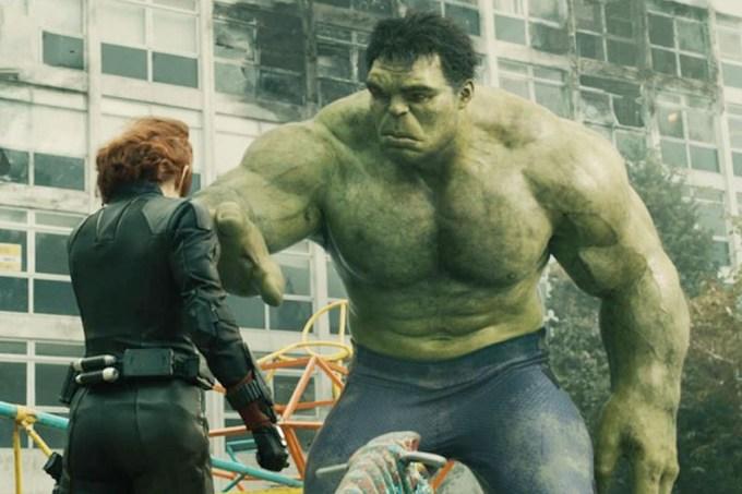 SI_Hulk