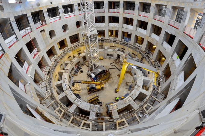SI_ITER_fusão_nuclear