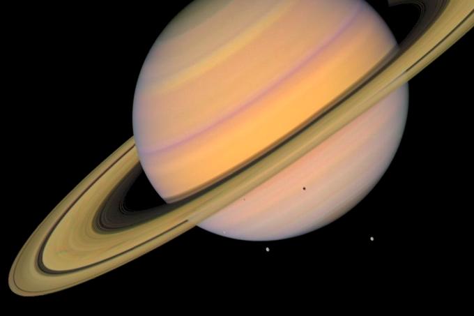 SI_Saturno