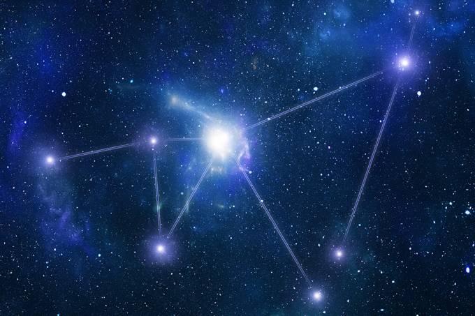 astrologia-ceu-galaxia