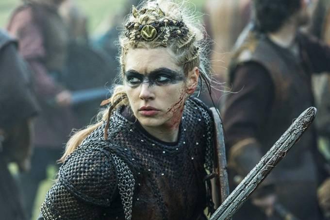 lagertha-mulheres-vikings-luta