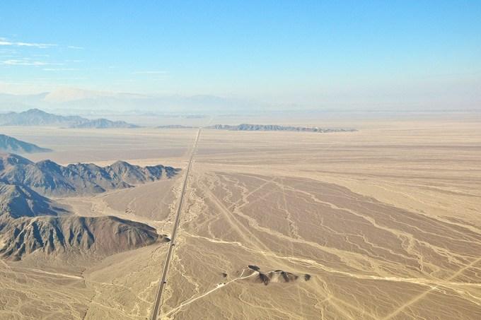 linhas-nazca-horizonte
