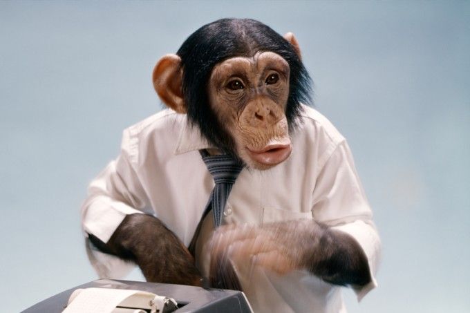macacos-inteligentes-australopitecus