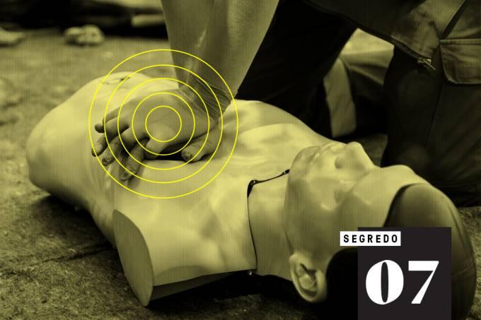 ressuscitacao-cardiopulmonar
