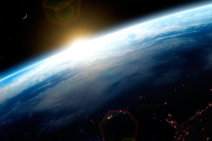 sol-planeta-terra