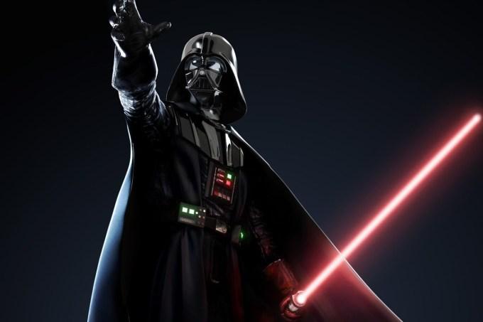 star-wars-lightsaber-[1]