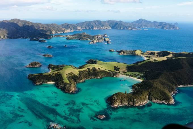 velha-zelandia