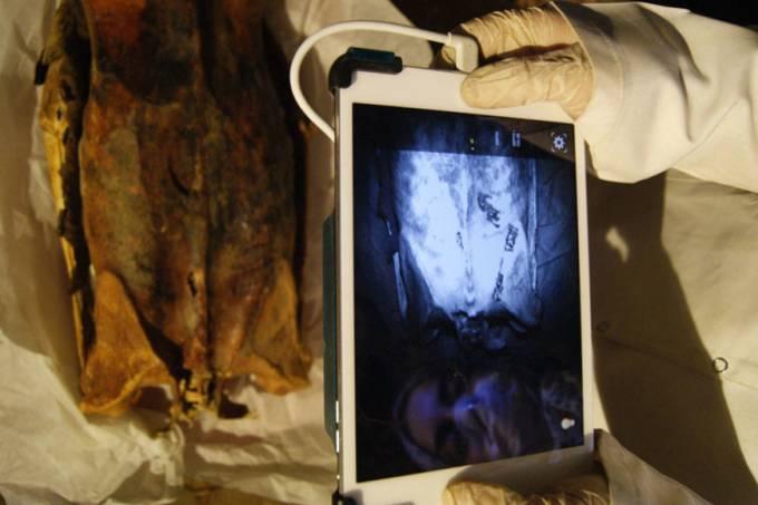 nfravermelho-tatuagens-mumias