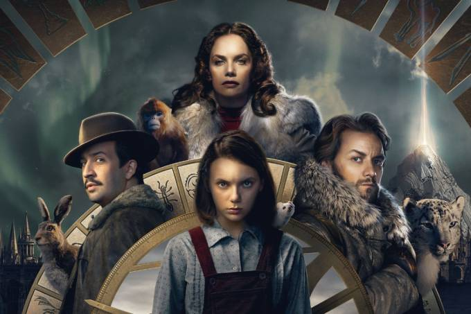 HBO_divulgaçao_his dark materials