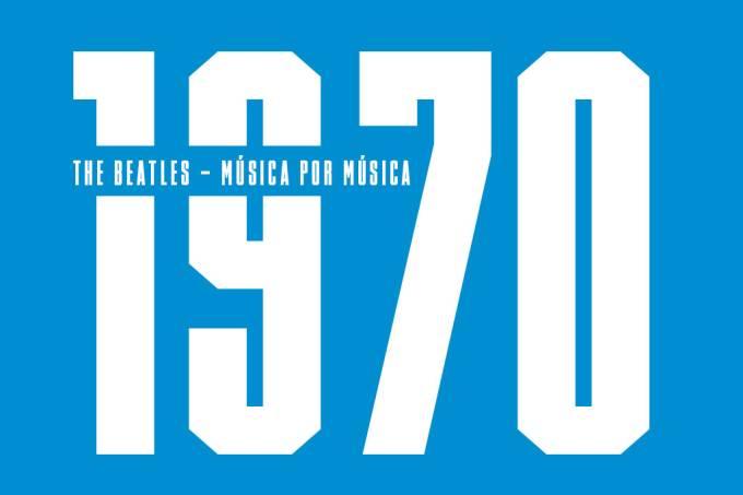 SI_Beatles_1970