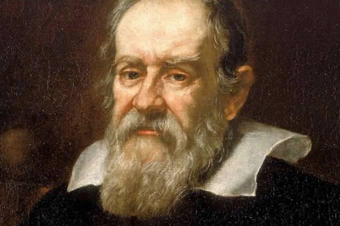 SI_Galileu_Galilei