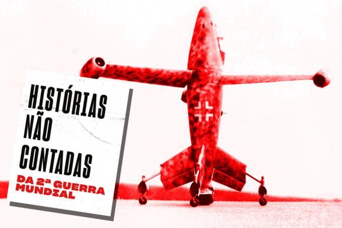 SI_Segunda_Guerra_Cap13