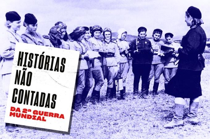 SI_Segunda_Guerra_Cap14