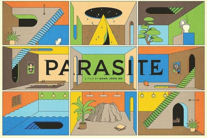 artificialeyefilm_divulgacao_motivos_parasita_indicacoes_FB