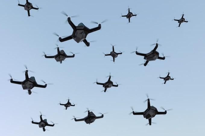 chesky_w_gettyimages_noite_70_drones_misterio_eua