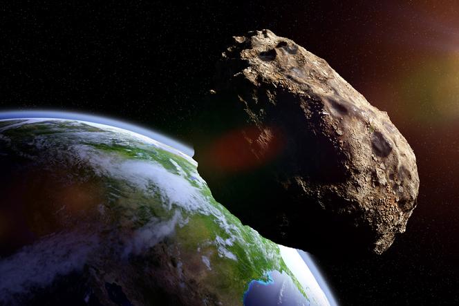 dottedhippo_gettyimages_objeto_mais_antigo_sistema_solar