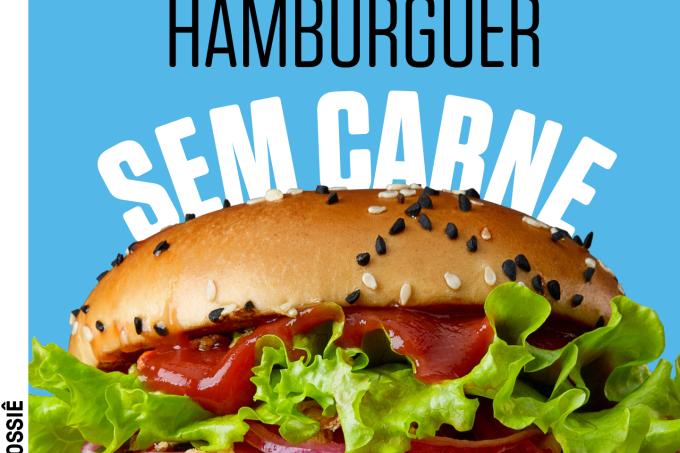 hamburguer_CapaPodCast