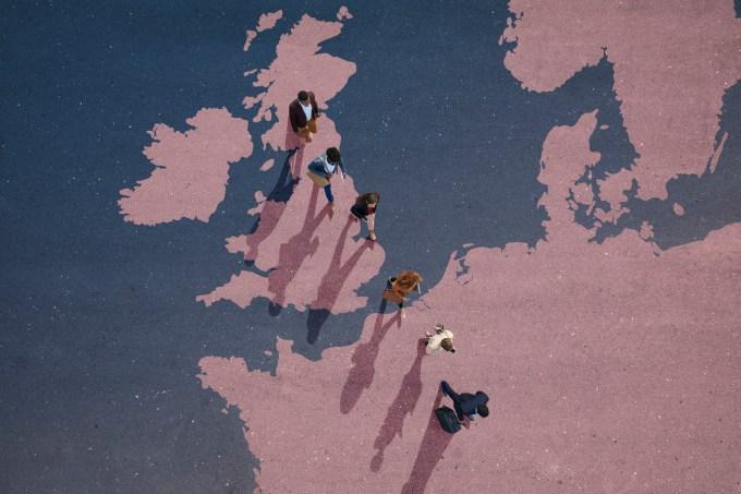 vedfelt_gettyimages_saida_reino_unido_paises_sair_uniao_europeia