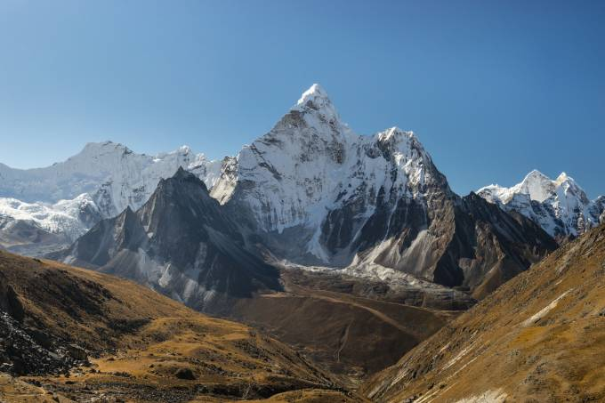 Punnawit Suwuttananun_gettyimages_everest_grama_FB