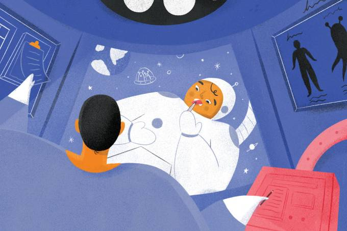 SI_412_Novas_astronauta