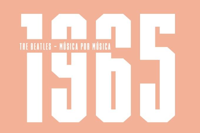 SI_Beatles_1965