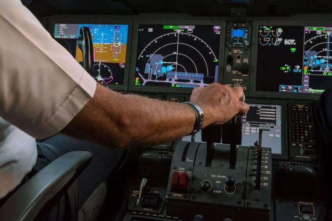 SI_Desastres_Aereos_Germanwings