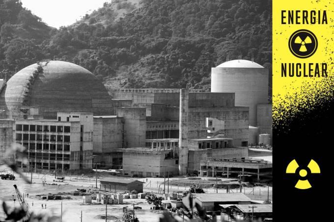 SI_Energia_Nuclear_Cap6