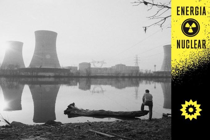 SI_Energia_Nuclear_Cap8