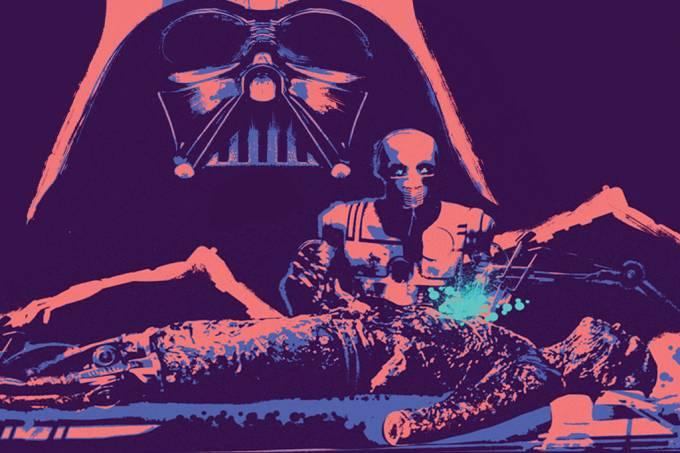 SI_Star_Wars_Cibernetica