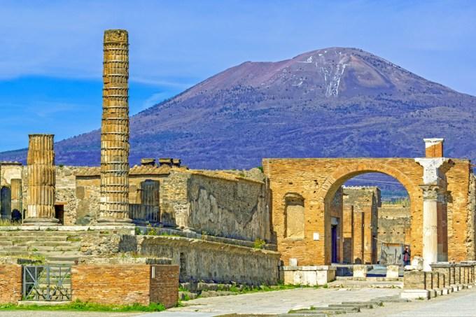 SI_Vesuvio_Pompeia