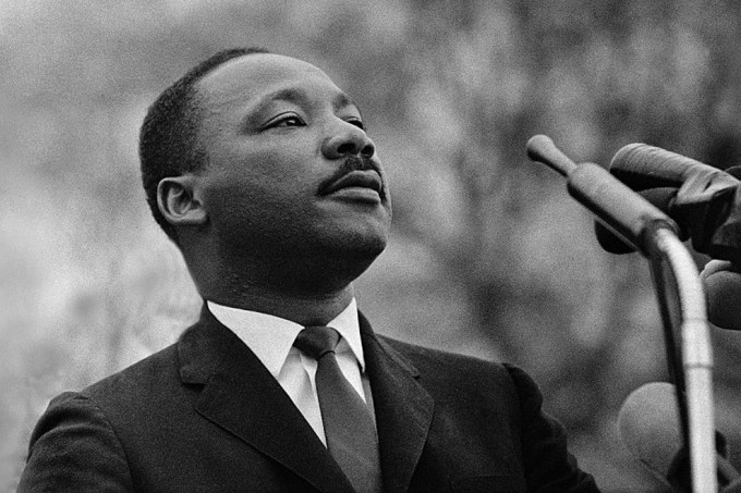 stephen_f_somerstein_gettyimages_quem_foi_martin_luther_king
