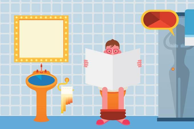 superinteressante_redacao_pessoas_fazem_banheiro