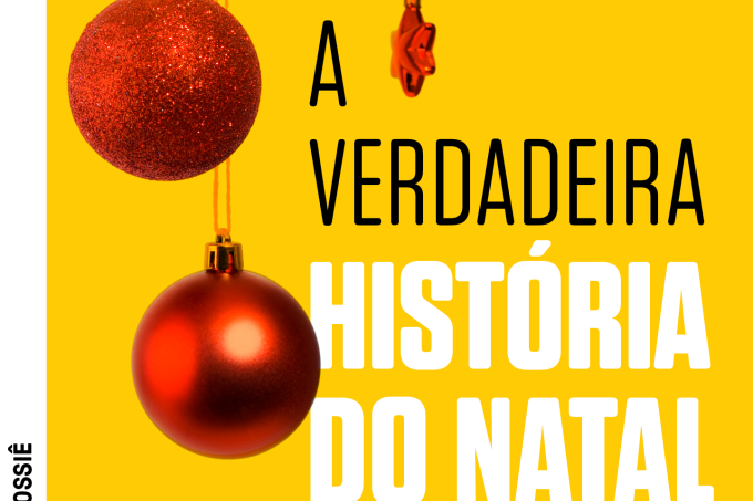 CapaPodCast_natal