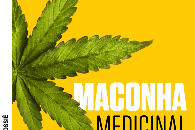 CapaPodCast_maconha
