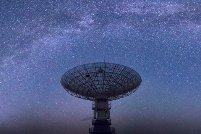 honglouwawa_gettyimages_sinal_radio_ciclo_16_dias